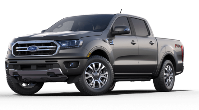 DYNAMIC_PREF_LABEL_AUTO_NEW_DETAILS_INVENTORY_DETAIL1_ALTATTRIBUTEBEFORE 2019 Ford Ranger Lariat Truck DYNAMIC_PREF_LABEL_AUTO_NEW_DETAILS_INVENTORY_DETAIL1_ALTATTRIBUTEAFTER